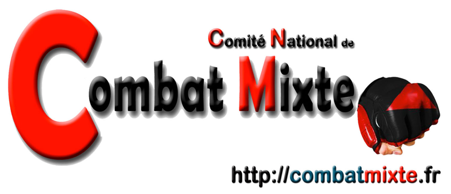 Comite National