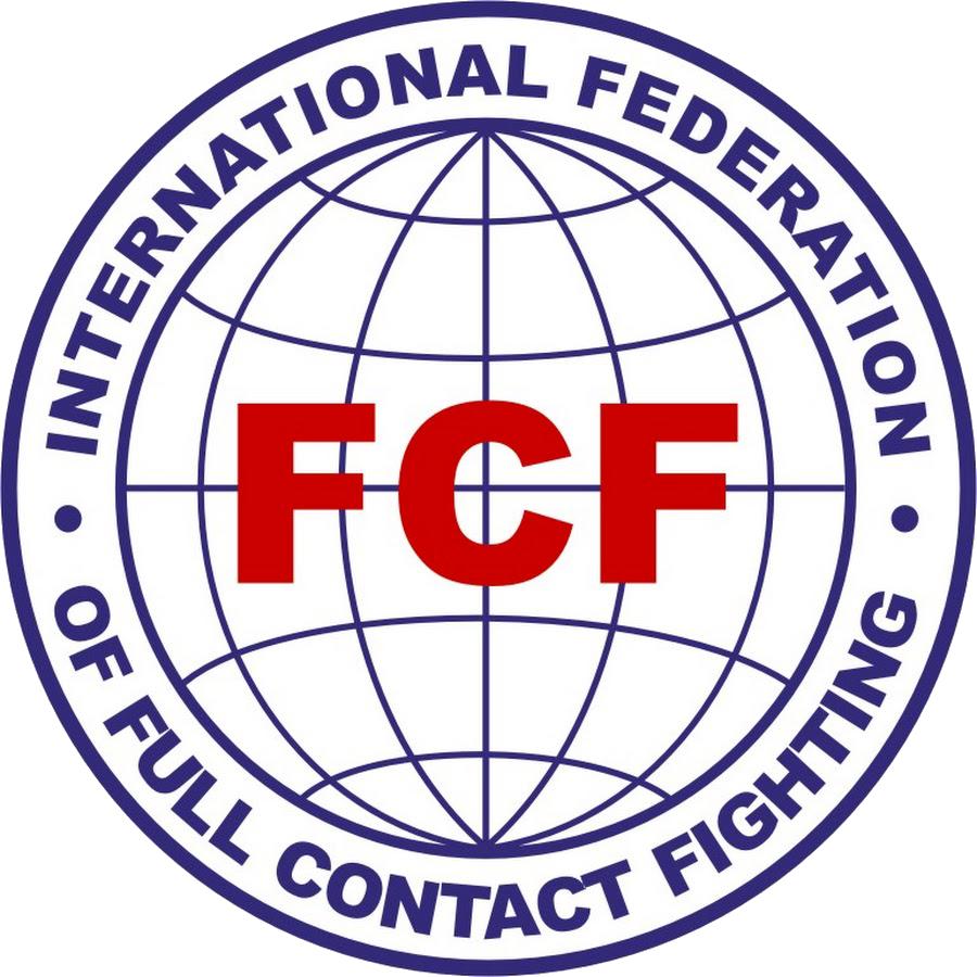 Fédération internationale